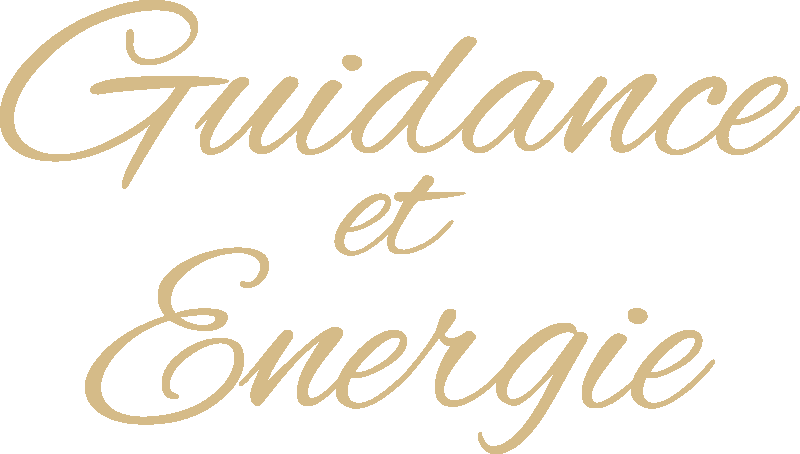 GUIDANCE ET ENERGIE